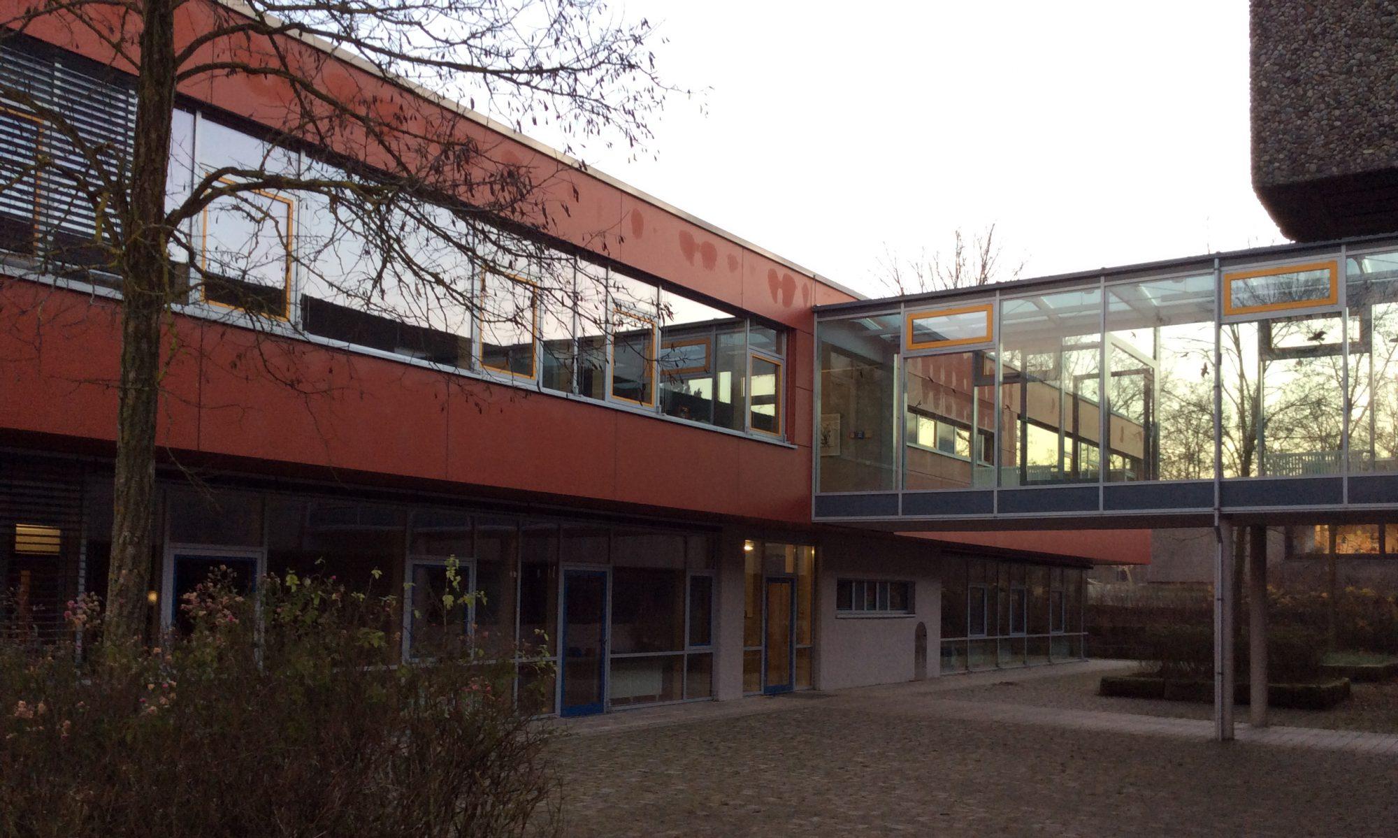 Die Schulfirma kirni.de und weitere Blogs